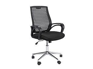 Cadeira de Escritório; Cadeiras de Escritório; Criado Mudo; Decoração; Design de Interores; Projetos de arquitetura; Móveis;