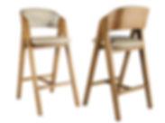 Banquetas; Decoração; Design de Interores; Projetos de arquitetura; Móveis;