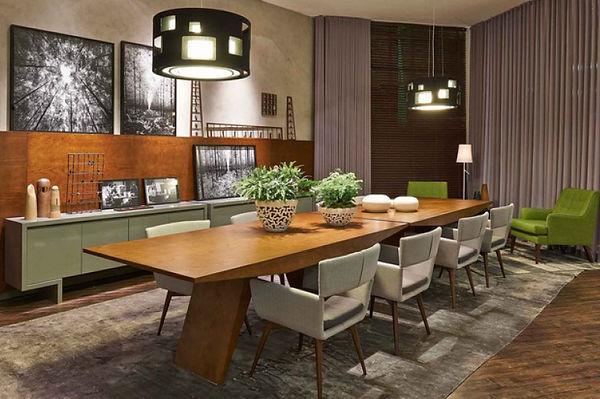 arquitetura contemporânea, Decoração, Arquitetura, decoração  sala, decoração sala de star, móveis, projetos de decoração, design de interiores, sala de jantar
