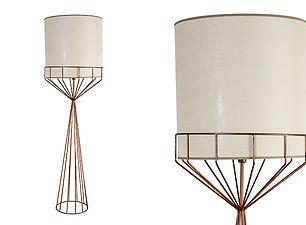 Luminária; Luminárias; Decoração; Design de Interores; Projetos de arquitetura; Móveis;