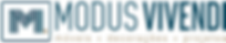 Logo_Modus Vivendi_horizontal_completo_a