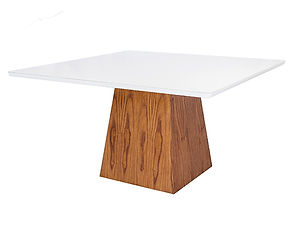 Mesa de Jantar; Mesas de jantar; Decoração; Design de Interores; Projetos de arquitetura; Móveis;
