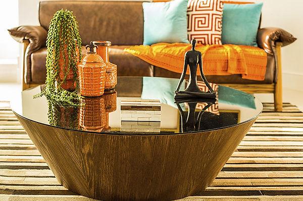 arquitetura contemporânea, Decoração, Arquitetura, decoração  sala, decoração sala de star, móveis, projetos de decoração, design de interiores