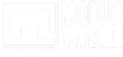 Logo_Modus Vivendi_vertocal_completo_bra