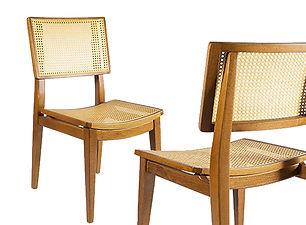 Cadeira; Cadeiras; Decoração; Design de Interores; Projetos de arquitetura; Móveis;