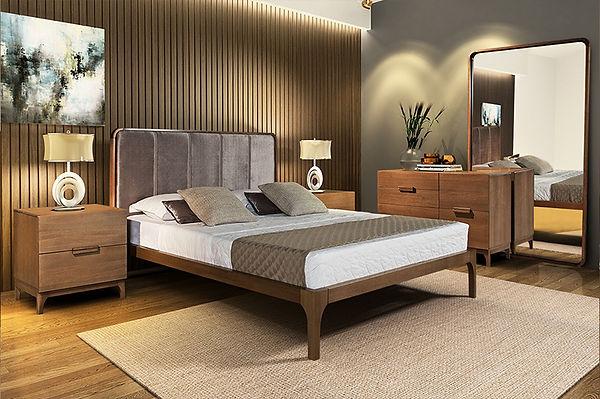 arquitetura contemporânea, Decoração, Arquitetura, decoração  sala, decoração sala de star, móveis, projetos de decoração, design de interiores,dormitório