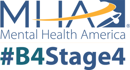 MHA-logo-#B4Stage4-R-color.png