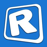 radiosnet.png