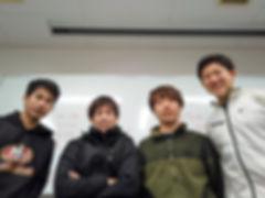 S__2793519.jpg