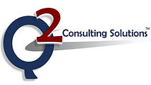 Q2 Logo (Big).jpg