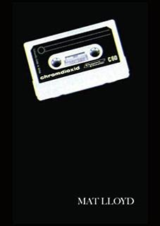 Demo Tape - 2009