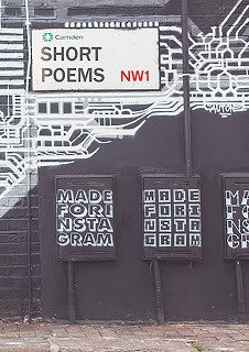 Short Poems - 2020
