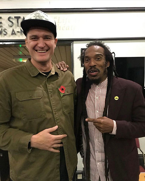 Mat_Lloyd_and_Benjamin_Zephaniah.jpg