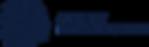 autoriteit persoongegevens logo.png