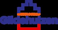 Gildehuizen Logo.png
