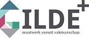 logo Gildeplus_rgb_72dpi.png
