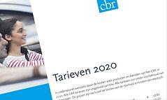 cid12297_CBR tarievenlijst-2020-870px.jp