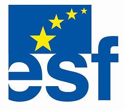 ESF-gecomprimeerd.jpg