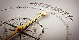integriteit-1-790x400.jpg