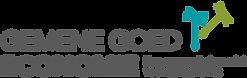 logo_ecg_nl_color_web.png__1571x495_q85_