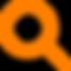 Icon Nieuwsgierigheid Oranje.png