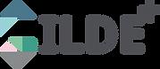 logo Gildeplus.png