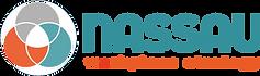 Logo NASSAU_native 2020 nieuw met onders