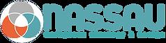 Logo Nassau compleet.png