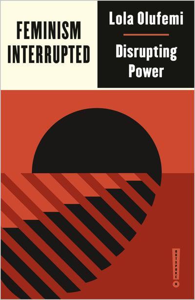 feminism interrupted book cover