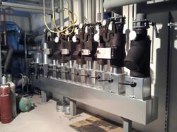 Kaelteisolierung-Armaturenisolierung