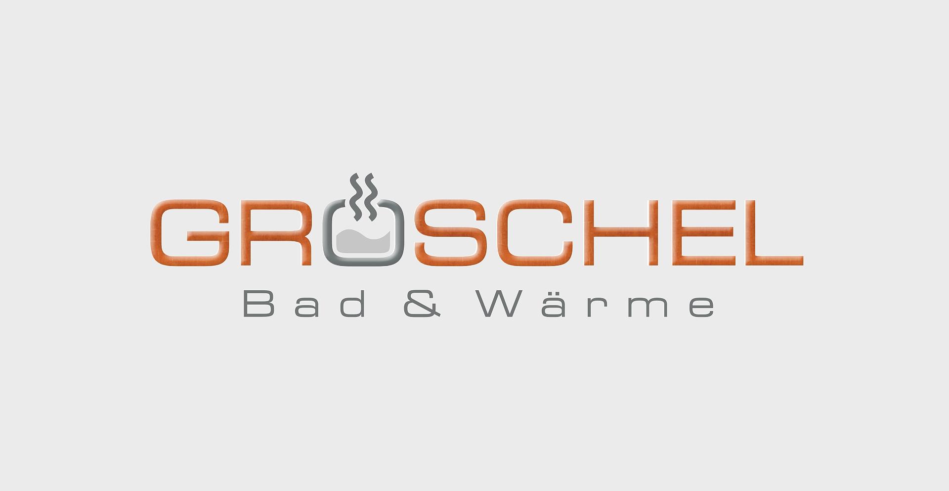 Sanitär Logo