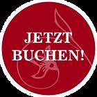 Button-Buchen.png