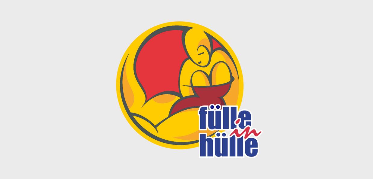 Dessousgeschäft Logo
