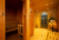 berghotel-talblick-sauna.jpg