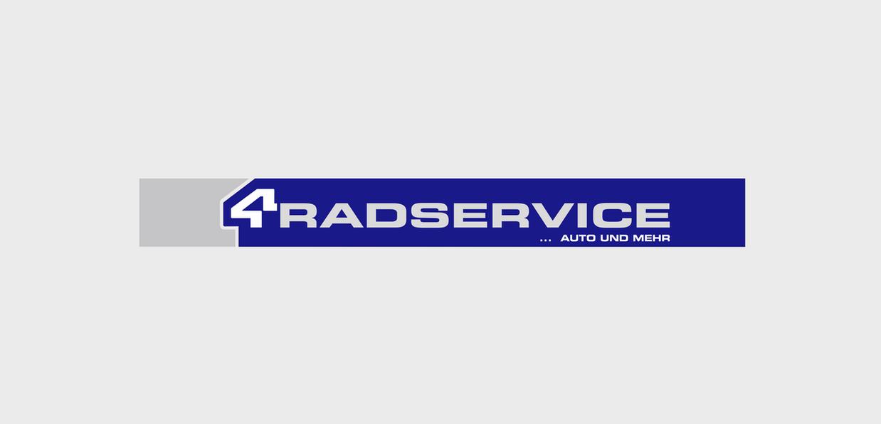 Autowerkstatt Logo