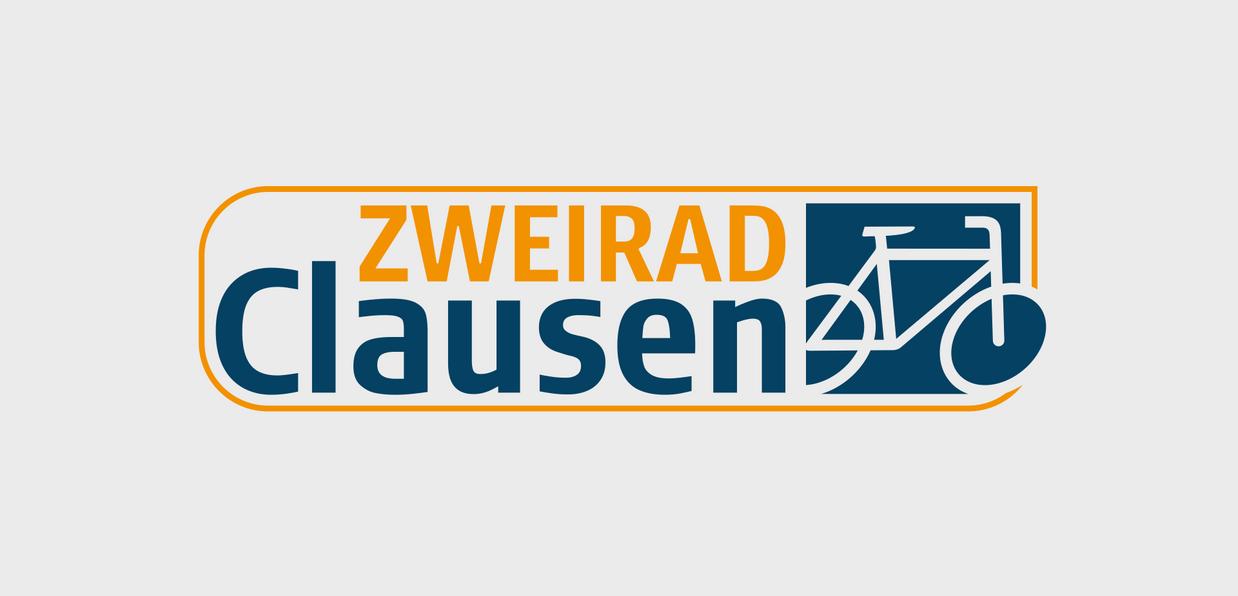 Fahrradladen Logo