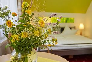 berghotel-talblick-doppelzimmer2.jpg