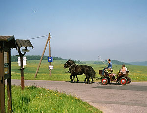 Kremser-Talblick