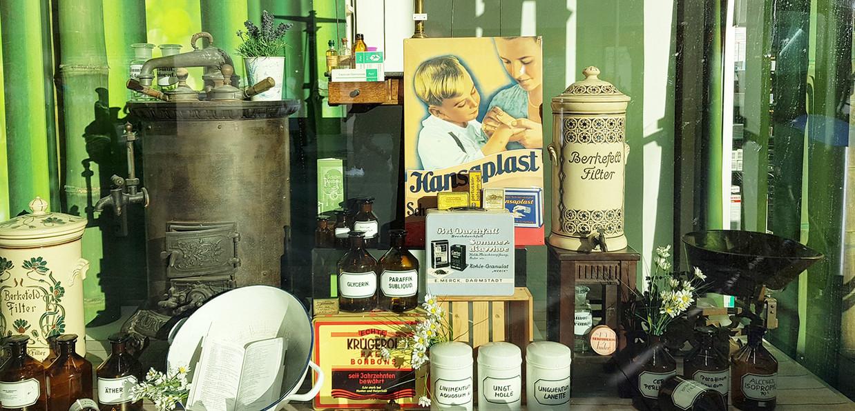 Die-Macher-Dresden-Schaufensterdekoratio