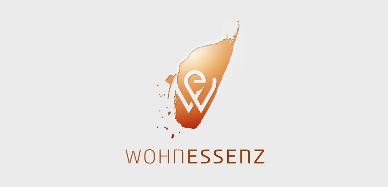 Immobilienmarketing Logo