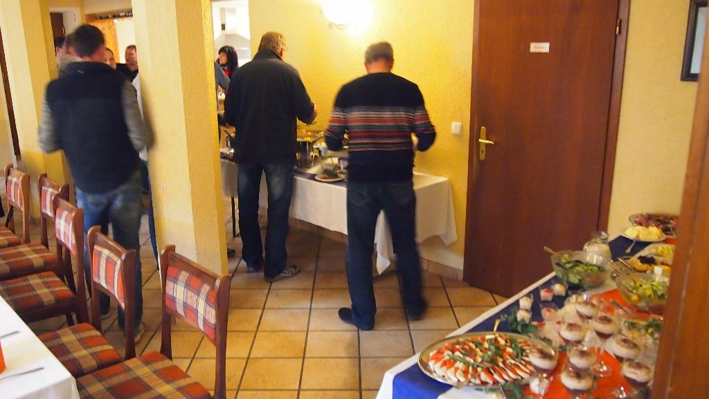 Peschel-Sanner-feier-10-jahre