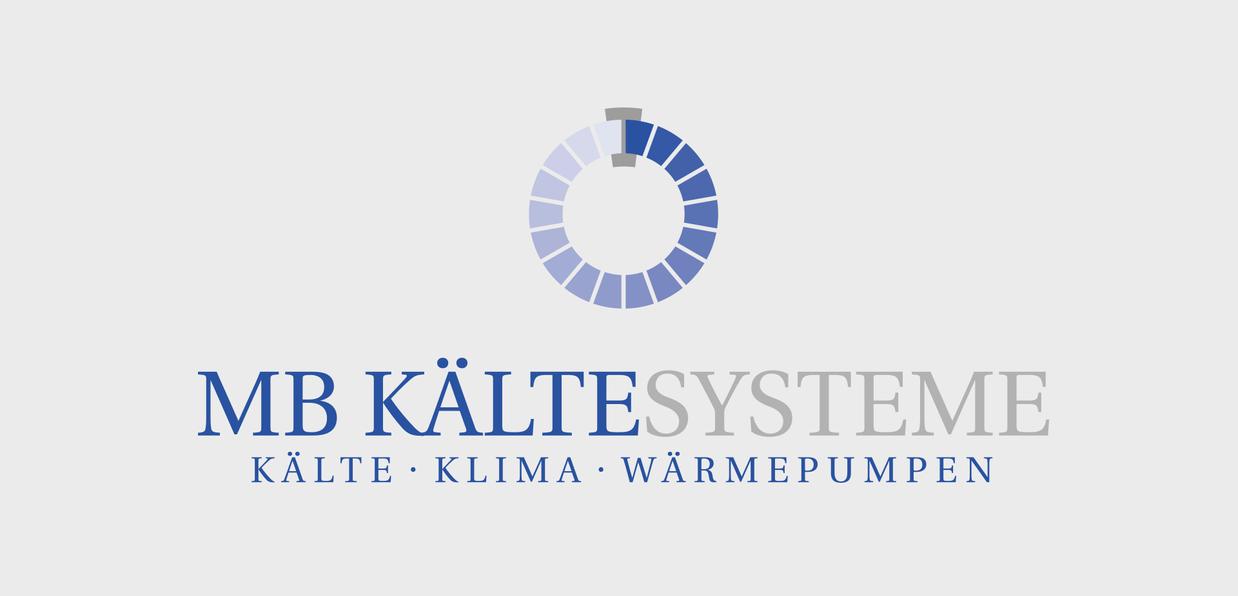 Dienstleister Logo