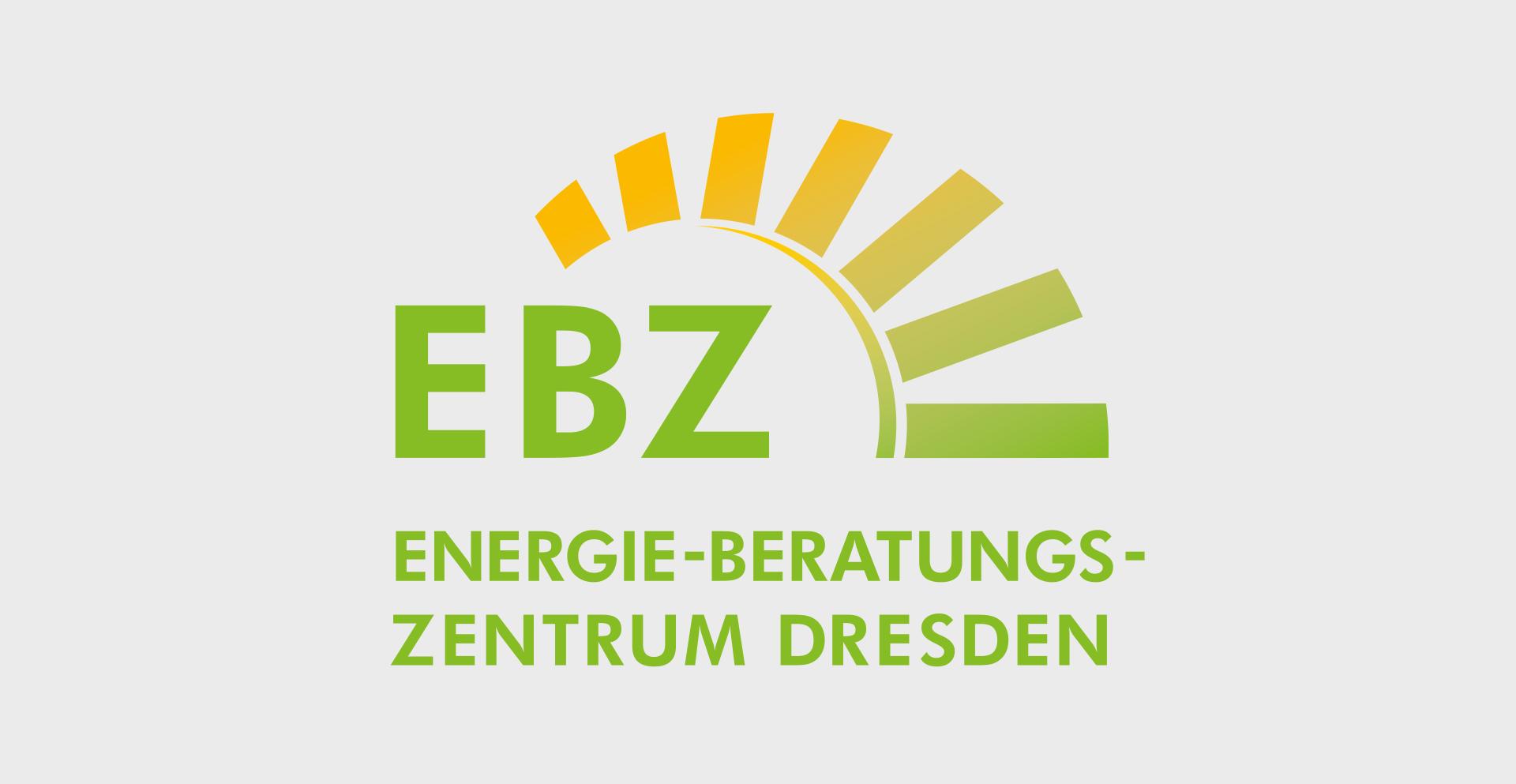 Beratungszentrum Logo
