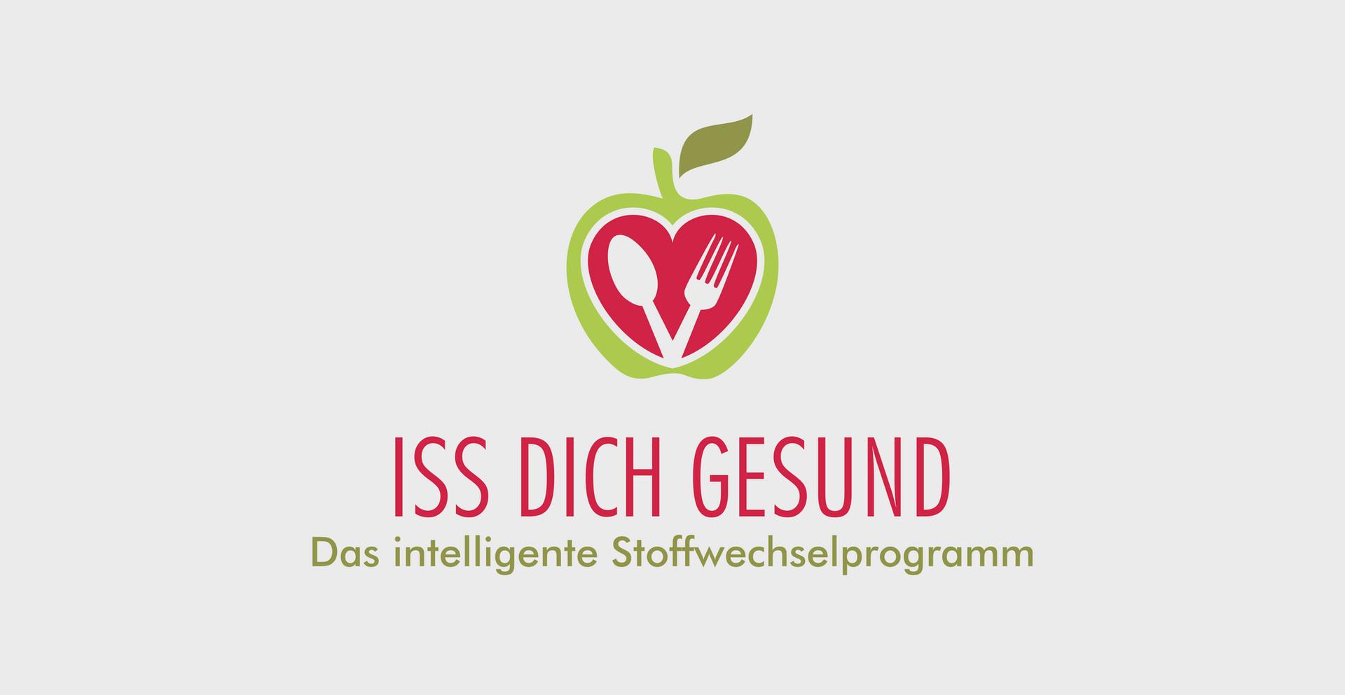 Stoffwechselprogramm Logo