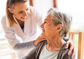 Glücksmomente Seniorenpflege Kosten Leistungen