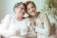 Glücksmomente Seniorentagespflege