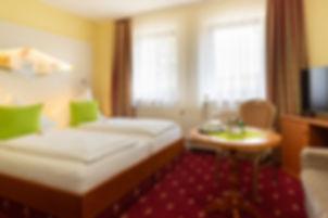berghotel-talblick-doppelzimmer-klein.jp
