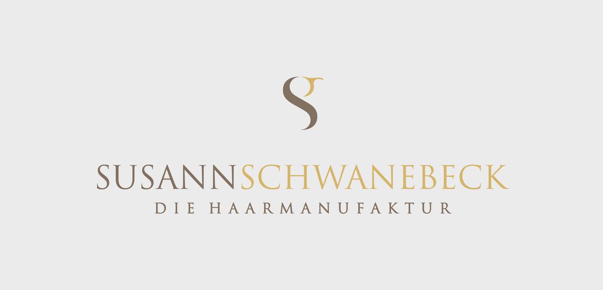 Friseur Logo