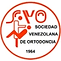 Sociendad Venezolana de Ortodoncia.png