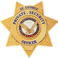 5'' resized badge bus-card, PNG.png